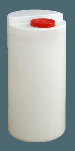Polietilen Klor Tankı